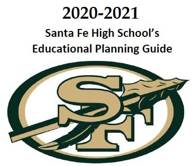2019-2020 Educational Planning Guide