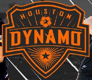 SFHS Soccer Team Opportunity to Play at Dynamo Stadium