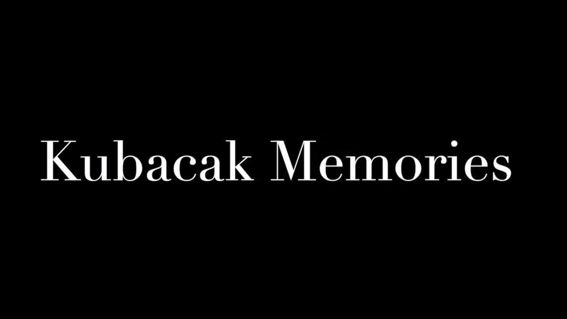 Take a walk down memory lane as our current and former Kubacak Elementary students share so many wonderful memories of their experiences at Kubacak Elementary.