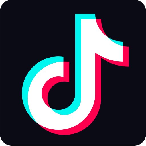 Young kids could be seeing mature content on TikTok.