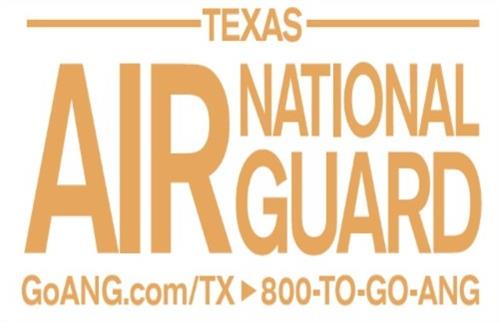 Go Air National Guard