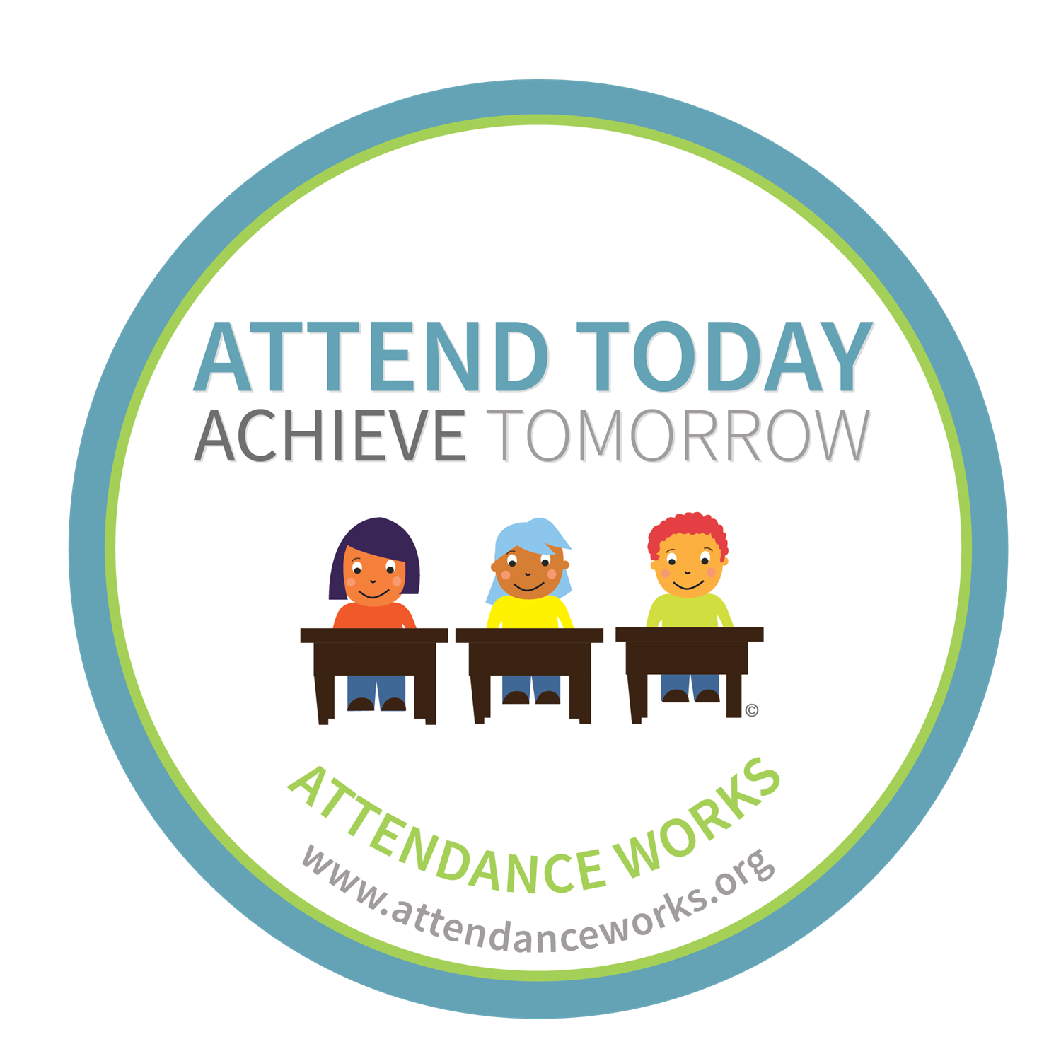 ATTENDANCE TIPS FOR PARENTS PART 4