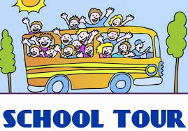 Barnett Elementary Campus Tours Offered on September 28th (Revised from Previous Date)