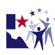 Please Click Here for an Influenza Fact Sheet Provided by the Texas Dept. of State Health Services and Informational Letter from Supt. Dr. Leigh Wall