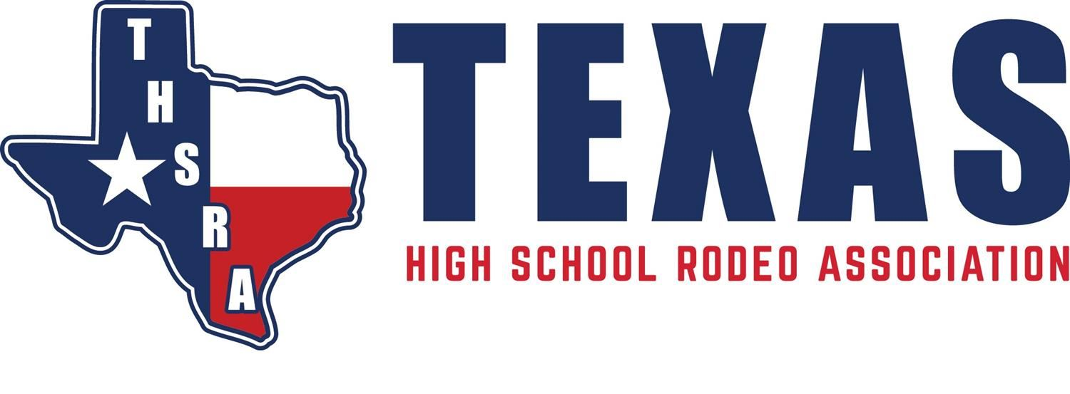 Santa Fe High School Student, Hunter Greathouse, Qualifies for Texas High School Rodeo State Finals