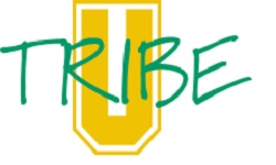 Tribe U Graphic