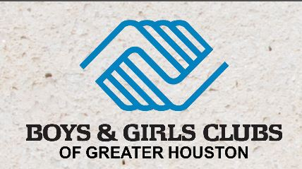 The Boys and Girls Club of Greater Houston to Offer Summer Programs in Santa Fe