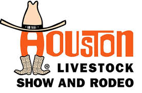 Congratulations Houston Live Stock Show & Rodeo Art Winners!