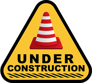 The north parking lot at Cowan Educational support center will be closed for construction starting  June 10, 2019 until early July 2019.