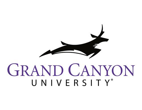 Grand Canyon U Graphic